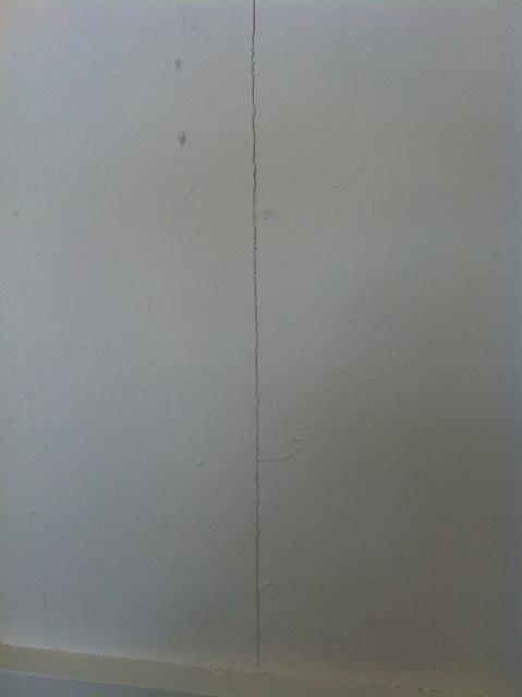 20130116-214919.jpg